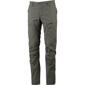 Lundhags Jamtli Pants Herr forest green